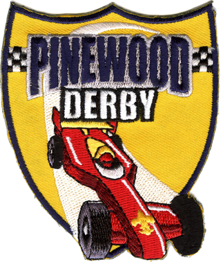 pinewood-derby-patch